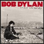 CD/ボブ・ディラン/アンダー・ザ・レッド・スカイ (Blu-specCD2) (解説歌詞対訳付/ライナーノーツ/紙ジャケット) (完全生産限定盤)
