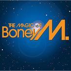 CD/ボニーM/ザ・マジック・オブ・ボニーM ベスト・コレクション (Blu-specCD2) (解説歌詞対訳付)