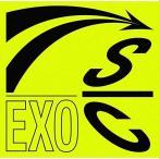 ��CD/EXO-SC/What A Life (͢����)