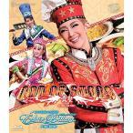 ★BD/趣味教養/ミュージカル・フルコース『GOD OF STARS -食聖-』 スペース・レビュー・ファンタジア『Eclair Brillant』(Blu-ray)