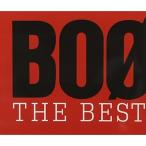 CD/BOOWY/THE BEST