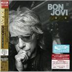 CD/ボン・ジョヴィ/2020 デラックス・エディション (SHM-CD+DVD) (解説歌詞対訳付) (限定盤)