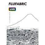 DVD/フジファブリック/Live at 富士五湖文化センター (期間限定版)