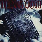 CD/D/KINGDOM (通常盤C)