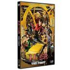 DVD/劇場アニメ/ルパン三世 THE FIRST(ルパン三世参上スペシャルプライス版)