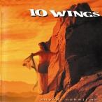 10 WINGS CD YCCW-10075