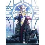 ★DVD/TVアニメ/「ねじ巻き精霊戦記 天鏡のアルデラミン」 vol.7 (DVD+CD) (初回版)