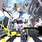 ★CD/岸田教団&THE明星ロケッツ/LIVE YOUR LIFE (CD+DVD) (アーティスト盤)