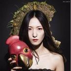 ショッピング日食 ▼CD/日食なつこ/鸚鵡