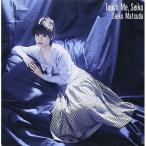 CD/松田聖子/Touch Me Seiko