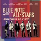 ★CD/Blue Note All Stars/Our Point Of View