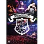 DVD/ONE☆DRAFT/ONE☆DRAFT LIVE 2011 「蜂の巣」 in 大阪 〜at なんばHatch〜