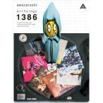 DVD/amazarashi/anthology 1386
