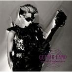 CD/春畑道哉/GUITAR LAND