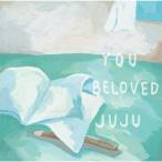 CD/JUJU/YOU/BELOVED