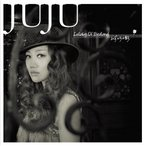 CD/JUJU/Lullaby Of Birdland/みずいろの影