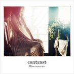 CD/TK from 凛として時雨/contrast (通常盤)