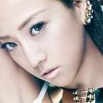 CD/JASMINE/PURE LOVE BEST (解説付/ライナーノーツ) (通常盤)