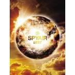 CD/SPYAIR/BEST (CD+DVD) (初回生産限定盤A)