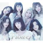 CD/Flower/さよなら、アリス/TOMORROW〜しあわせの法則〜 (CD+DVD) (初回生産限定盤)