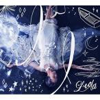 CD/Leola/I & I (CD+DVD) (初回生産限定盤)