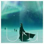 CD/Uru/フリージア (通常盤)