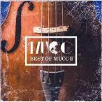 CD/ムック/BEST OF MUCC II