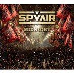 CD/SPYAIR/MIDNIGHT