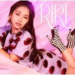 CD/RIRI/RIRI