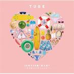 CD/TUBE/35年で35曲
