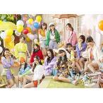 CD/Girls2/Girls Revolution/Party Time! (CD+DVD) (初回生産限定盤)