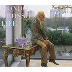 CD/MONDO GROSSO/LIFE