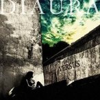 CD/DIAURA/VERSUS (CD+DVD) (初回限定盤)