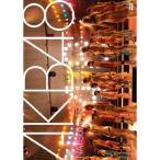 DVD/AKB48/NATSUMATSURI HIBIYAYAON Live DVD(ライブD