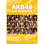 DVD/AKB48/AKB48 17thシングル選抜総選挙「母さんに誓って、ガチです」
