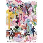 DVD/AKB48/ミリオンがいっぱい〜AKB48ミュージックビ