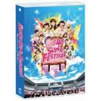 DVD/AKB48/AKB48スーパーフェスティバル〜日産スタジアム、小(ち)っちぇっ!小(ち)っちゃくないし!!〜