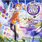 CD/アニメ/超絶神曲アニメON!-VOL.2-
