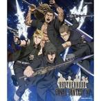 DVD/OVA/BROTHERHOOD FINAL FANTASY XV