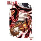 DVD/キッズ/BLEACH (破面・滅亡篇1) (通常版)