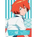 DVD/TVアニメ/つり球 1 (通常版)