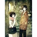 DVD/TVアニメ/NO.6 VOLUME II (通常版)