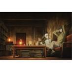 DVD/TVアニメ/NO.6 VOLUME IV (通常版)