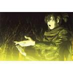 DVD/TVアニメ/NO.6 VOLUME V (通常版)