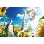 DVD/TVアニメ/NO.6 VOLUME VI (通常版)