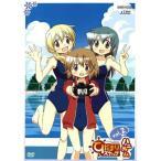 DVD/TVアニメ/ひだまりスケッチ×ハニカム 2 (通常版)