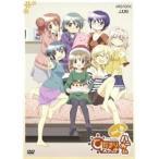 DVD/TVアニメ/ひだまりスケッチ×ハニカム 6 (通常版)
