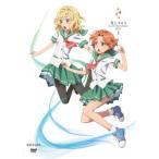 DVD/TVアニメ/夏色キセキ 1 (通常版)