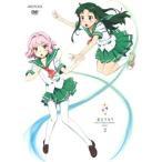 DVD/TVアニメ/夏色キセキ 2 (通常版)