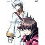 DVD/TVアニメ/革命機ヴァルヴレイヴ 2nd Season 6